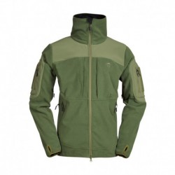 TT Nevada M's Jacket