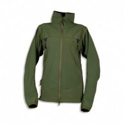 TT Rio Grande M's Jacket