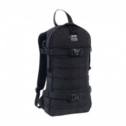 TT Essential Pack